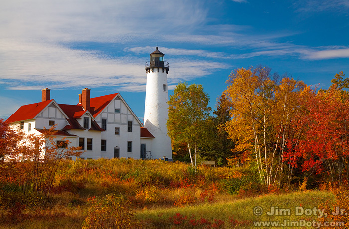 Admirable Point Iroquois Lighthouse 2 Blog Jimdoty Com Download Free Architecture Designs Rallybritishbridgeorg