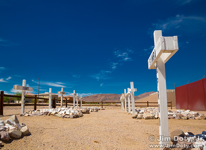 Potd Cemetery For Military Working Dogs Blog Jimdoty Com