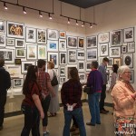Stivers Photography Auction
