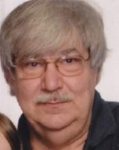 Mike Baroli