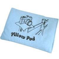 Pillow Pod Bean Bag