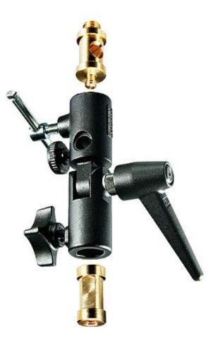 manfrotto-umbrella-adapter